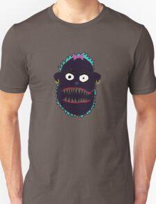 Boris the Monkey T-Shirt