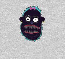 Boris the Monkey Unisex T-Shirt