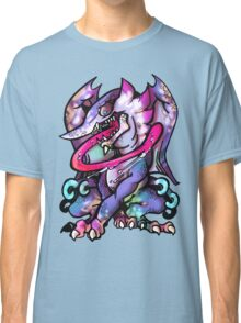 Chameleos - Monster Hunter Classic T-Shirt