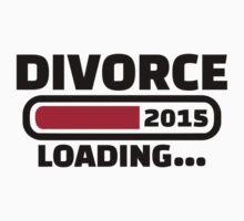 Divorce 2015 Kids Clothes