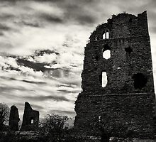 Home of the credit crunch by clickinhistory