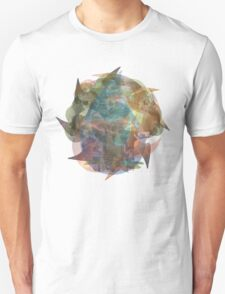 Mana Collage T-Shirt