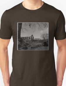 Gothic View T-Shirt