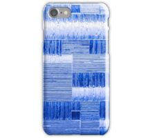 My Fourth Dimention iPhone Case/Skin