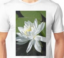 Purity! Unisex T-Shirt