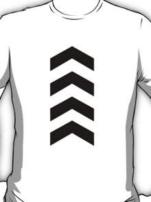 Liam Arrows T-Shirt
