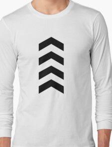 Liam Arrows Long Sleeve T-Shirt
