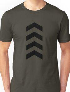 Liam Arrows Unisex T-Shirt