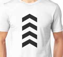 Liam Arrows Unisex T-Shirt