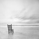 the waiting game by marshall calvert  IPA