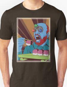 Brain Sushi original T-Shirt