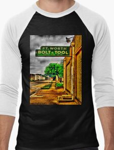 Fort Worth Bolt & Tool Co. T-Shirt T-Shirt