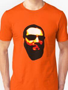 Ragetroll - Self Portrait Unisex T-Shirt