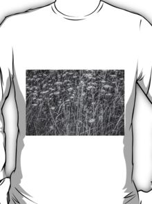 Lace Meadow T-Shirt