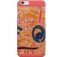 Mat 3 iPhone Case/Skin