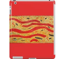 Mat 2 iPad Case/Skin