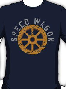 SWF T-Shirt