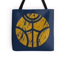 Deep Elves Tote Bag
