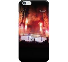"""Home"" OTRA iPhone Case/Skin"