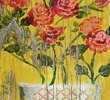 The Rose by wiscbackroadz