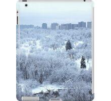 Narnia  iPad Case/Skin