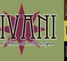 DIVANI challenge Logo [winner] by dennis william gaylor
