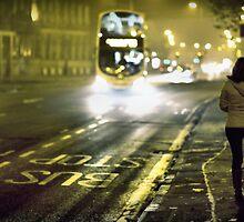 Mean Streets by jaypeekay