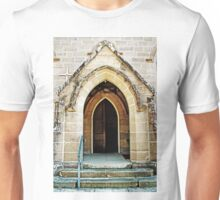 St Paul's Anglican Church Unisex T-Shirt
