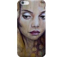 Juliette iPhone Case/Skin