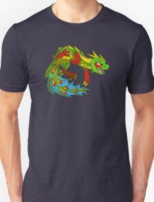 Fruit Punch! T-Shirt