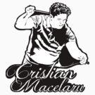 Cristian Macelaru  by Rachel Miller