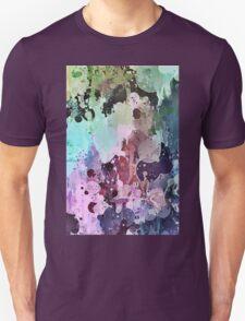 Adara T-Shirt