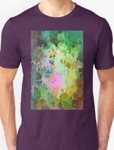 Mirzam T-Shirt
