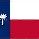 South Carolina Transplant by urhos