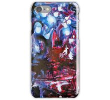 Realm iPhone Case/Skin
