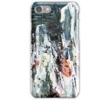 Midnight Mass iPhone Case/Skin