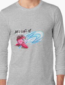 Ryu Kirby Long Sleeve T-Shirt