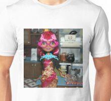 Signature - Ginger Breadhouse Unisex T-Shirt