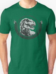 Reigning Champion  Unisex T-Shirt