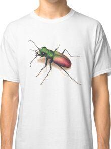 Beetle Classic T-Shirt