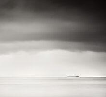 The island by GlennC