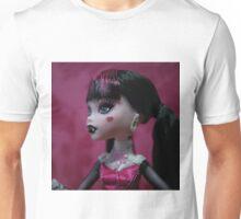 Signature - Draculaura Unisex T-Shirt