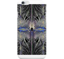 Beauty is Now 2 iPhone Case/Skin