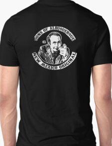 Son of albuquerque T-Shirt