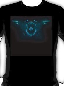 Axtelera Ray - Shield of Ardone T-Shirt