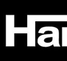 I AM Hardwell by Melofish