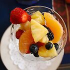 Fruity Goodness by Sunshinesmile83