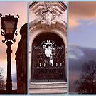 Stirling Impressions by ©The Creative  Minds