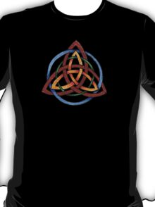 Harmony of the Elements T-Shirt