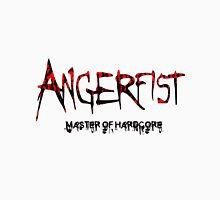 Angerfist Master Of Hardcore T-Shirt